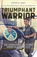 Triumphant Warrior
