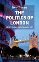 The Politics of London