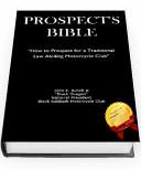 Prospect s Bible