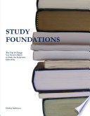 Study Foundations  The Top Ten Things You Need to Know to Study the Scriptures Effectively