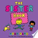 The Sister Book Book PDF