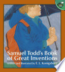 Samuel Todd s Book of Great Inventions