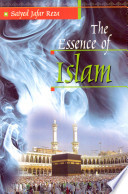 The Essence of Islam