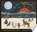 Ebook Coyote and the Sky Epub Emmett Shkeme Garcia,Victoria Pringle Apps Read Mobile