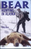 Bear Hunting in Alaska