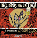 Inks  Drinks  and Catfinks