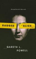 download ebook ragged alice pdf epub