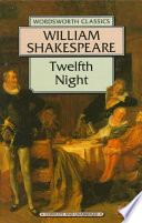 . Twelfth Night .