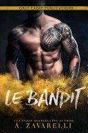 Book Le Bandit