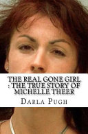 The Real Gone Girl