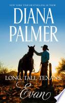 Long, Tall Texans: Evan