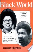 Aug 1975