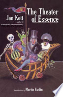 Read Theater of Essence