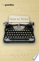 How to Write Huge Success With Wordsmiths Of All