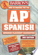 How to Prepare for the Advanced Placement Examination