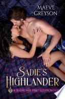 Sadie s Highlander