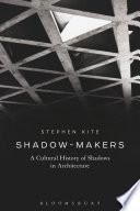 download ebook shadow-makers pdf epub