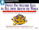 download ebook twenty-two splendid tales to tell from around the world pdf epub