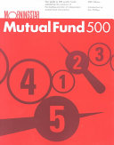 Morningstar Mutual Fund 500