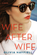 Wife After Wife Book PDF