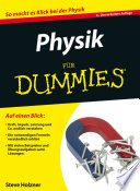 physik-f-r-dummies