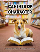 Canines of Character