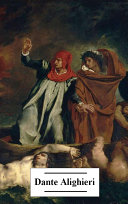 The Works of Dante Alighieri