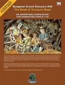 Dungeon Crawl Classics 46