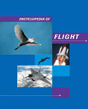 Encyclopedia of Flight  Accident investigation   Guernica  Spain  bombing