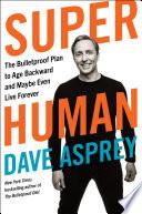 Super Human Book PDF