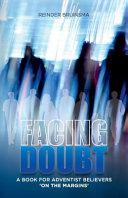 Facing Doubt