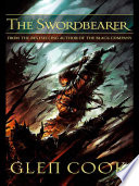The Swordbearer