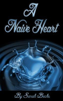 A Naive Heart : that's more taboo than 'fifty shades'...
