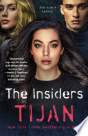 The Insiders Book PDF