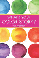 What s Your Color Story