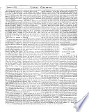 The Legal Gazette