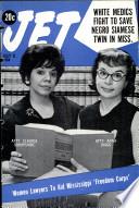 Jul 9, 1964