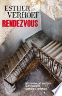 Rendezvous A Suspected Murderer She And Her Husband