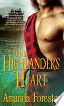 The Highlander s Heart
