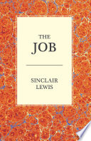 The Job Book PDF