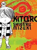 Kitaro by Shigeru Mizuki