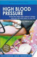 High Blood Pressure A Silent Killer Progressing In