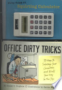 Office Dirty Tricks