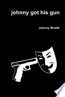 Johnny Got His Gun Pdf/ePub eBook