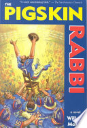 The Pigskin Rabbi