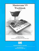 Mastercam Workbook  Version 9