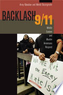 Backlash 9 11