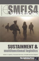 Smfls4 The Sustainment And Multifunctional Logistics Smartbook 4th Ed