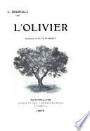 L olivier