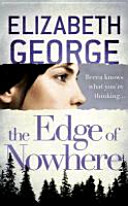 The Edge of Nowhere From Her Stepfather Who Has Used